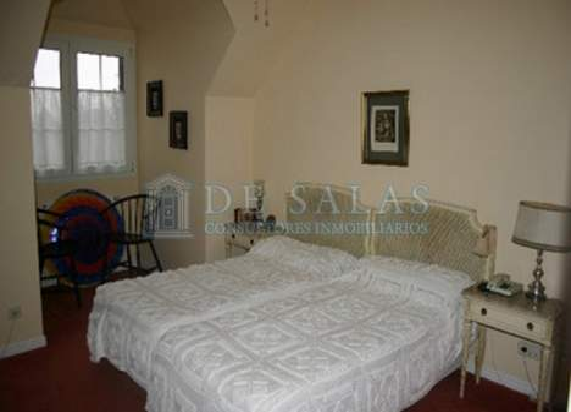 1110 - Dormitorio