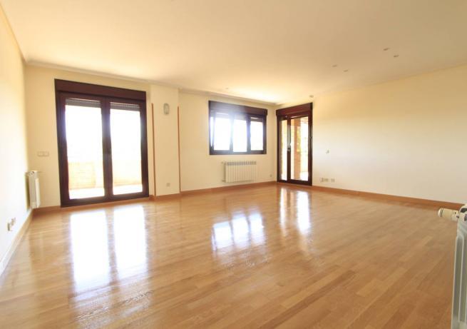 _MG_3919-Salón Appartement Soto de la Moraleja