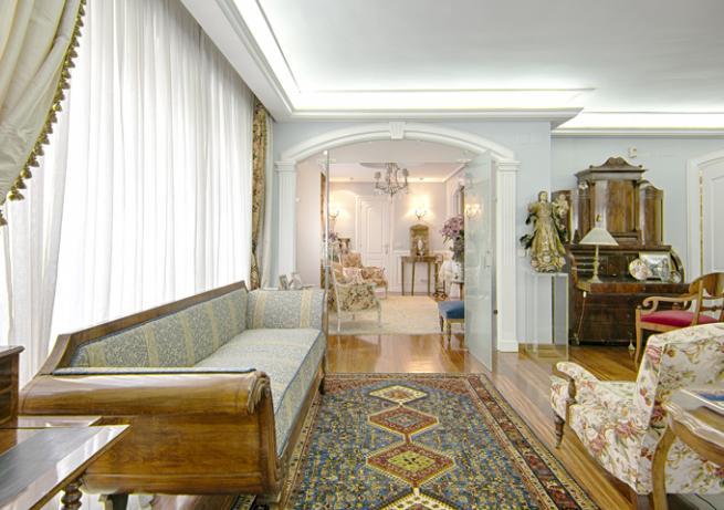 04 Maison Arturo Soria