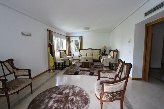 IMG_1524 Maison Mirasierra