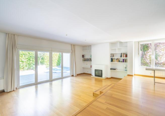 01 Maison Arturo Soria