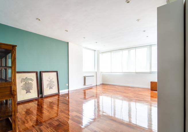 02-Salón Flat Soto de la Moraleja