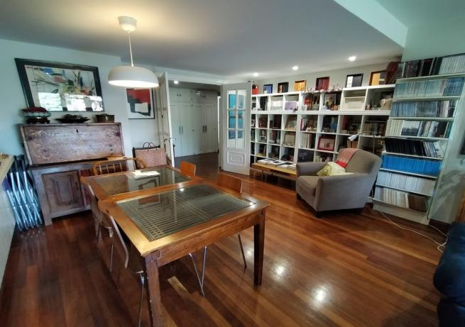 (29) Appartement Arturo Soria