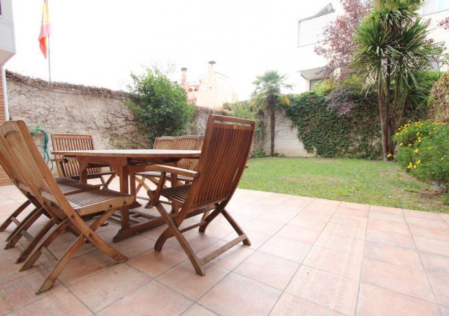 1 (2) Maison Arturo Soria