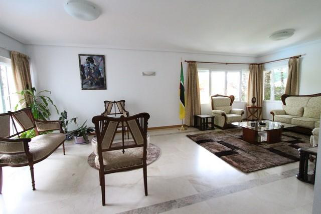 IMG_1523 Maison Mirasierra
