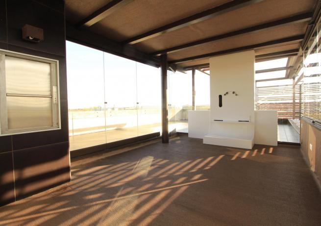 16- Habitación_2133x1422 Appartement El Encinar de los Reyes