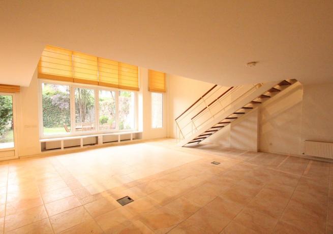 1 (6) Maison Arturo Soria
