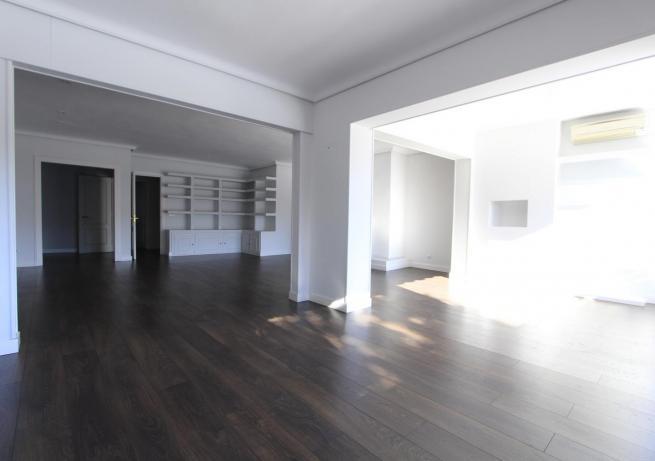 _MG_5880_Salón Appartement Soto de la Moraleja