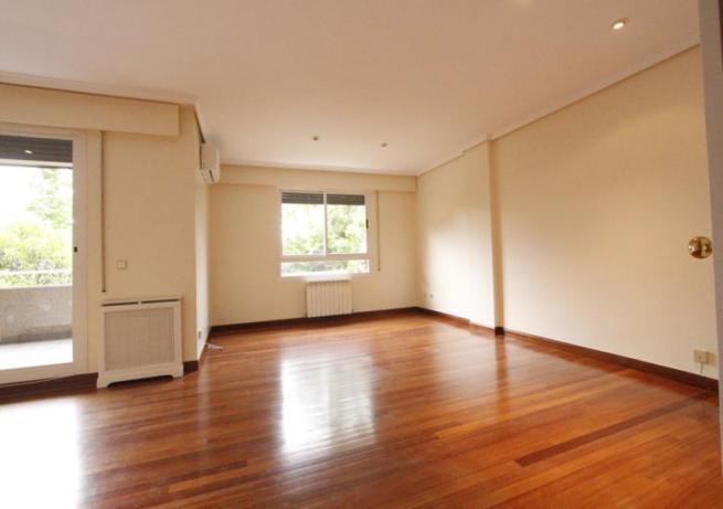 4665 Appartement Soto de la Moraleja