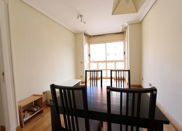 salón (3) Piso Montecarmelo