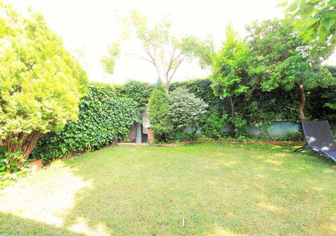 _MG_6788 (2)_Jardín Chalet El Encinar de los Reyes