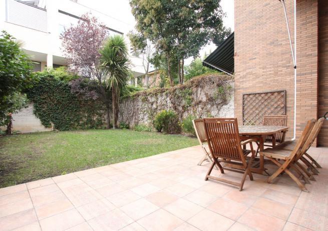 1 (1) Maison Arturo Soria