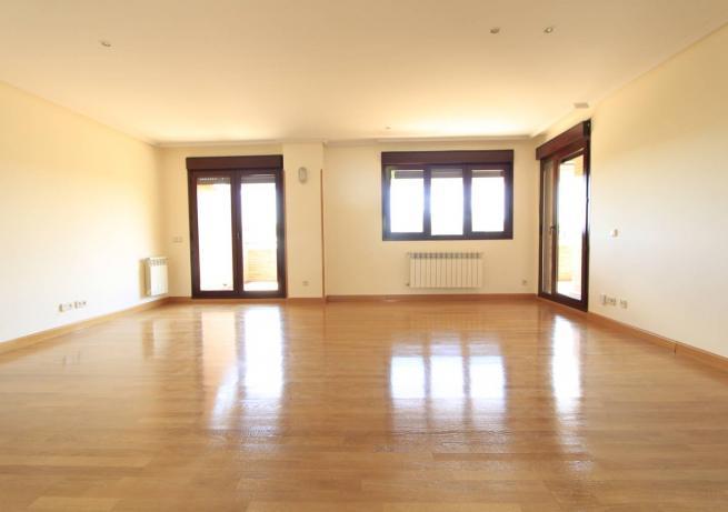 _MG_3918-Salón Appartement Soto de la Moraleja