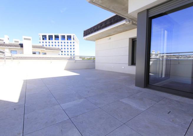 _MG_4842-terraza Flat Arroyo de la Vega