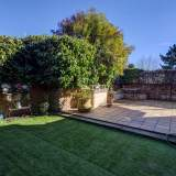 Jardín-IMG_9858_59_60 copia