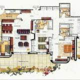 Tomillo, 3-Pt3-3ºA-Plno Appartement Soto de la Moraleja