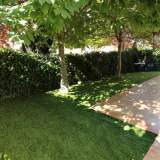 IMG_4376 Maison Mirasierra