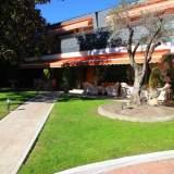 1219 - Fachada 1 House Fuente del Fresno
