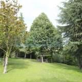 1116 - Jardin Chalet La Moraleja