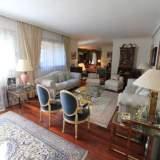 987 - Salon 1 Appartement Soto de la Moraleja