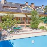 0015 House La Piovera