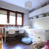 Dormitorio-_MG_2140 Appartement Soto de la Moraleja