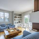 3 Maison Arturo Soria