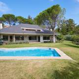 011 House La Moraleja