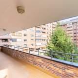 06 Appartement Mirasierra