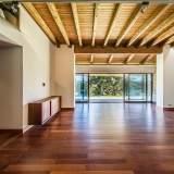 2 House La Moraleja