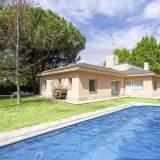 39 House Mirasierra
