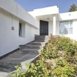 29 Maison La Moraleja