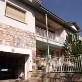 56 - Fachada  House Mirasierra