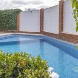43 Maison Arturo Soria