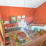 Escalera-29 Maison La Moraleja