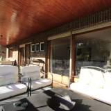 Terraza-_MG_2129 Appartement Soto de la Moraleja