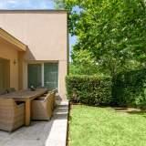 36 House Mirasierra