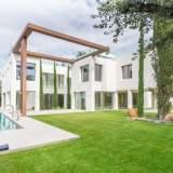 EXteriores-45 Maison La Moraleja