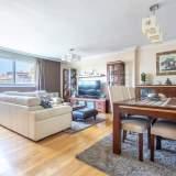 001 Appartement La Piovera