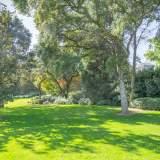 Jardín-35 Maison La Moraleja