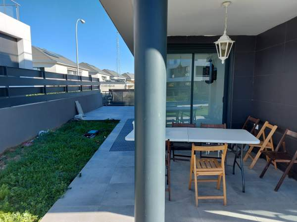 WhatsApp Image 2020-11-23 at 13.40.31 Chalet Montecarmelo