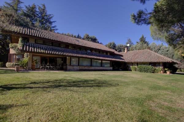 Jardín-IMG_4691_2_3 copia House La Moraleja
