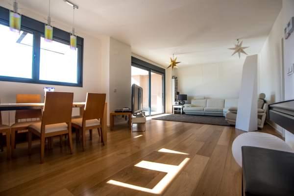 CasaLuis-2_1500x1000 Flat El Encinar de los Reyes