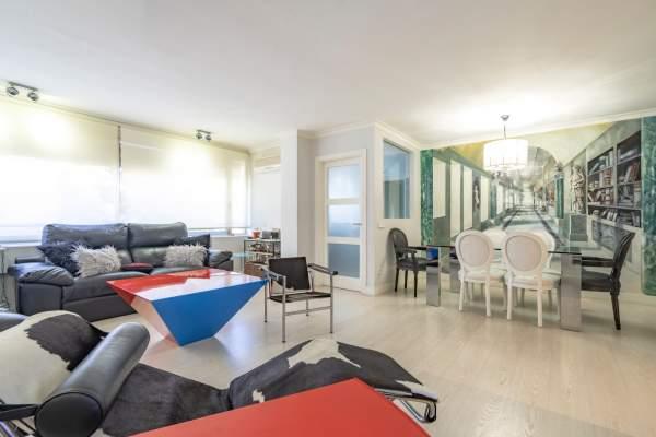 22 Appartement La Piovera