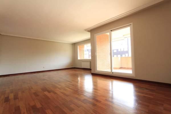 _MG_5138-Salón Appartement Soto de la Moraleja