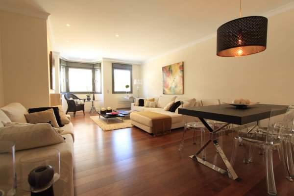 _MG_4360-Salón Appartement Arroyo de la Vega