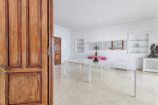 15 House La Moraleja