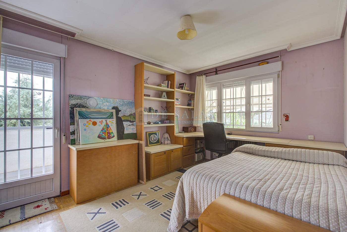 IMG_3045_6_7-Dormitorio