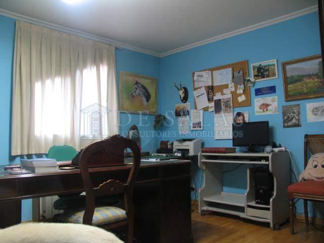 1 (10) Maison Arturo Soria