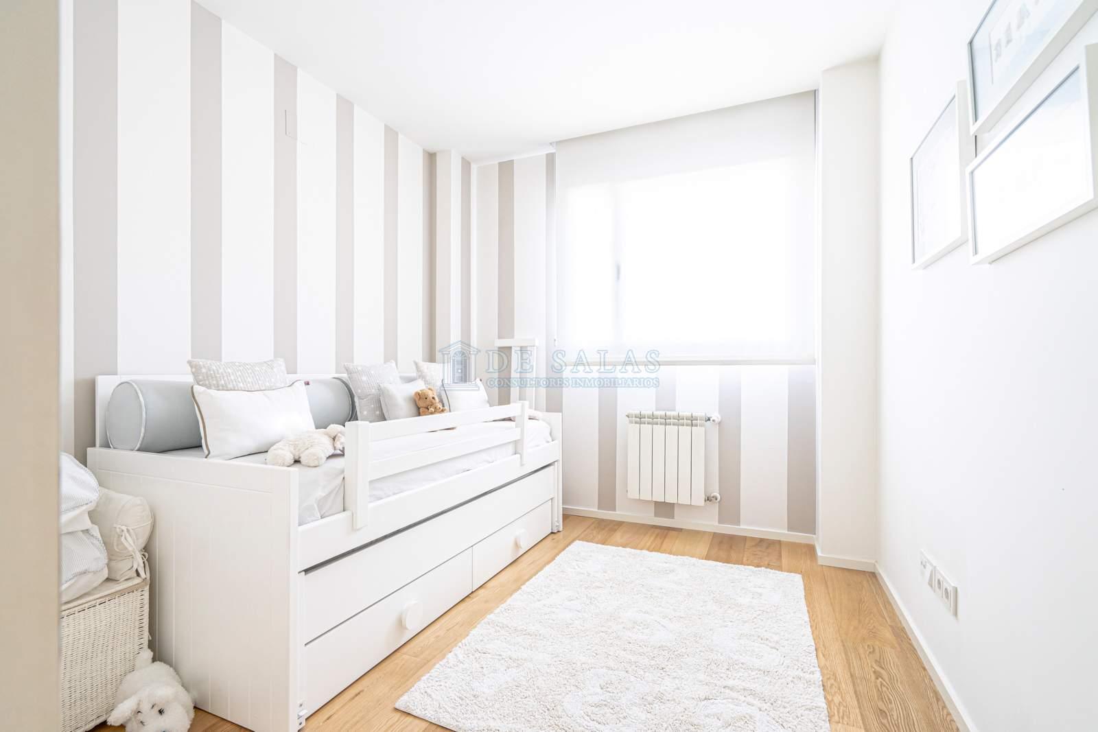 Dormitorio0015